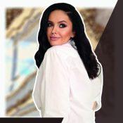 Олександра Палько — співзасновниця бренду доглядової косметики MOLA! «Я амбасадор власного бренду, і транслюю це через власні  цінності!»