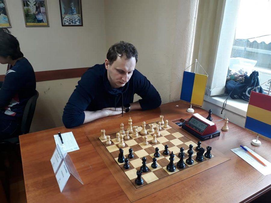 Андрій Шанковський